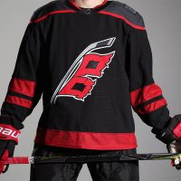 inexpensive hurricanes third jersey