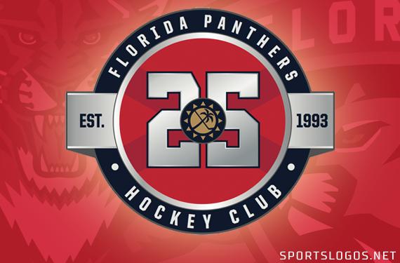 new arrival 3b744 589dc NHL 2018-19 New Uniforms & Logos | Chris Creamer's ...