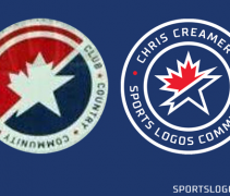 Chris Creamer s SportsLogos.Net News and Blog   New Logos and New ... 0499a92ff
