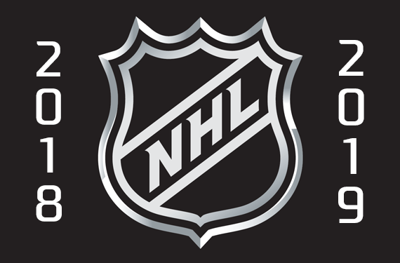 Image result for 2018 NHL season