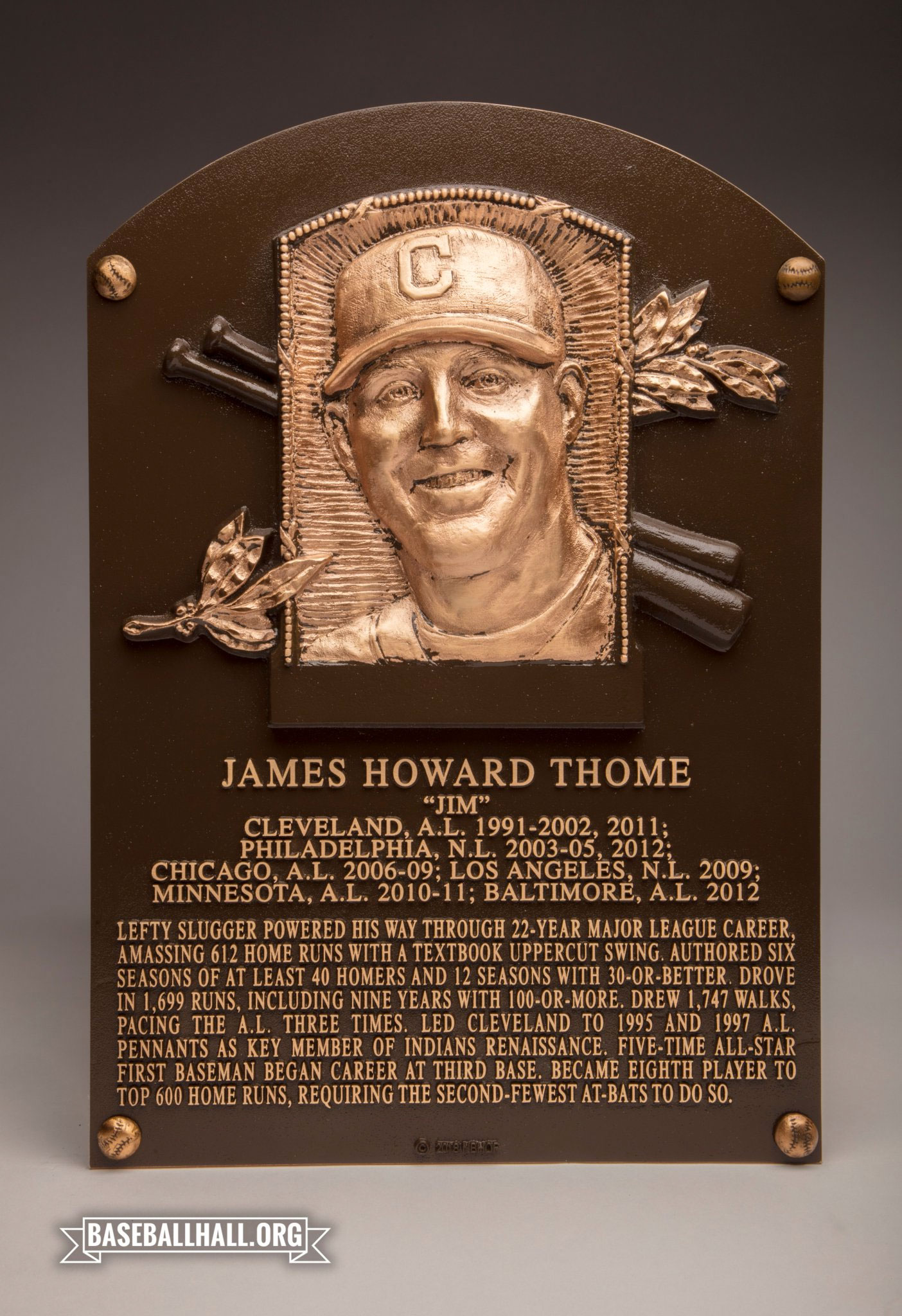 Jim-Thome-Hall-of-Fame-Plaque.jpg