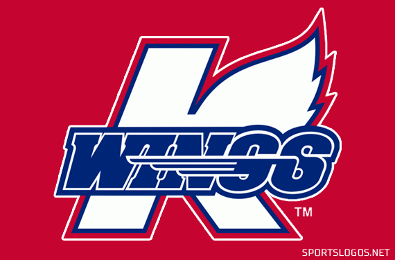 Kalamazoo Wings Launch Jersey Design Contest