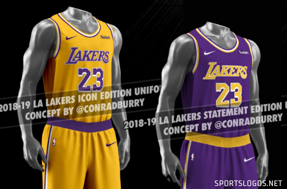 LA-Lakers-Leak-mockup-ConradBurry.png