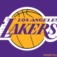 c2f20e11d Lakers Announce New Unis Coming Soon  Immediately Leaked