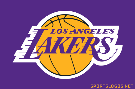 LA-Lakers-Logo.png