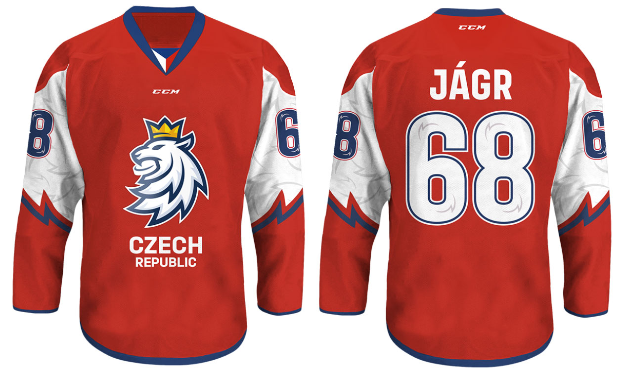 New-Czech-Hockey-Jersey.jpg