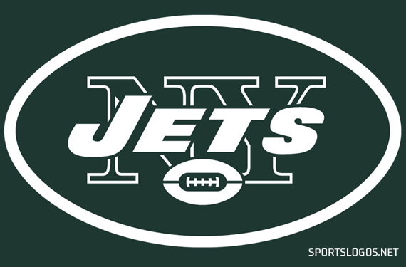 New York Jets Announce New Uniforms Coming in 2019