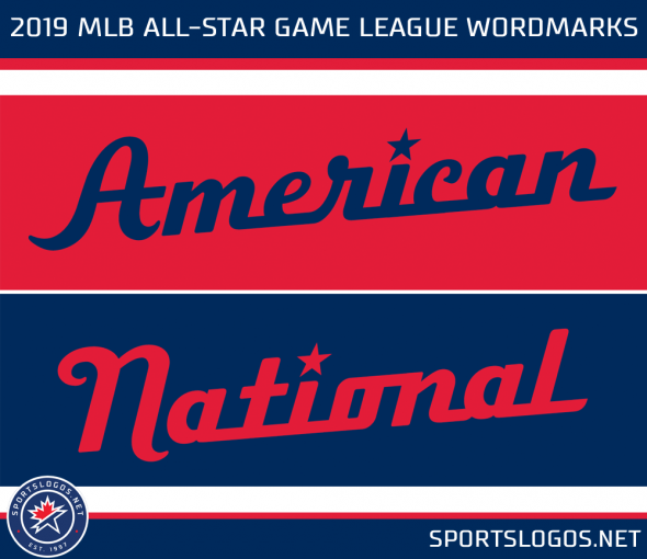 2019-MLB-All-Star-Game-League-Wordmarks-Cleveland-American-National-590x510.png