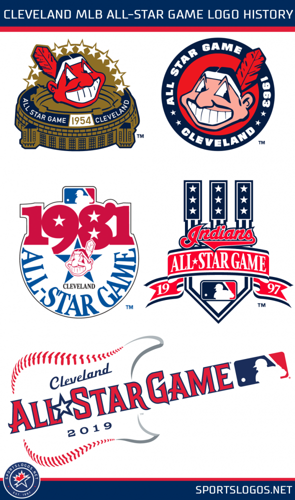 all star game 2019 mlb