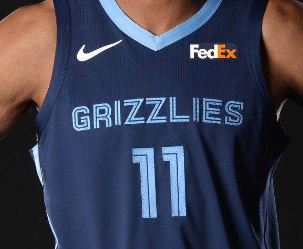 A common theme across the three uniforms and even the new court design is  that they all contain an asymmetrical look e5c6de947