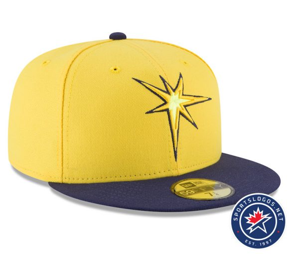 ffd25431f Buy 2018 Player s Weekend caps and jerseys here