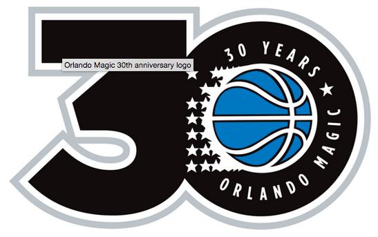 Orlando Magic introduce retro uniforms, 30-year logo ...   547 x 343 png 161kB