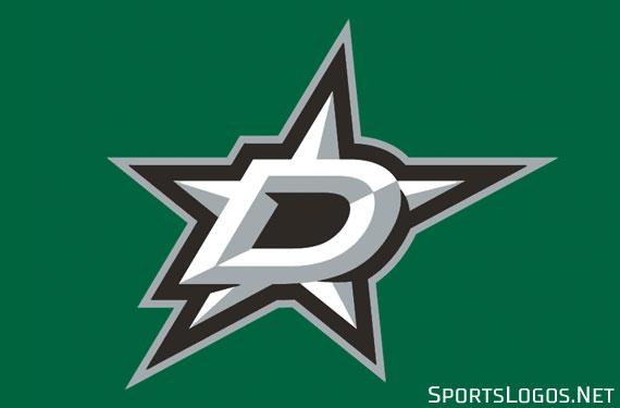 Dallas-Stars-Logo.jpg