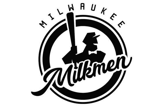 Milwaukee Milkmen join baseball's American Association