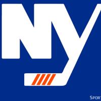 sale retailer 8ac55 35eae New York Islanders New Third Uniform Leaks | Chris Creamer's ...