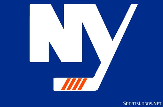 New York Islanders New Uniforms