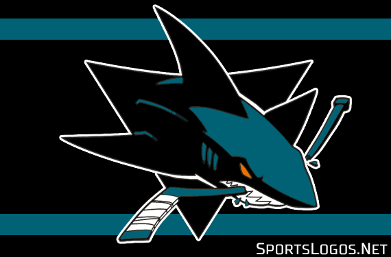 Pic  San Jose Sharks New Third Jersey Leaked  faddee350