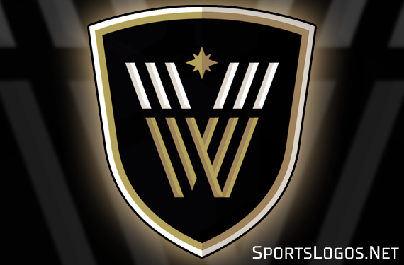 NLL: Vancouver Stealth Renamed Warriors, Introduce Logo