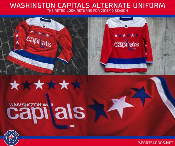 83f48b05e The uniform is the same design the team wore as their alternate uniform  during the 2015 16 and 2016 17 seasons