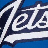 Winnipeg Jets New Uniform Leaked To Message Board Sportslogos Net News