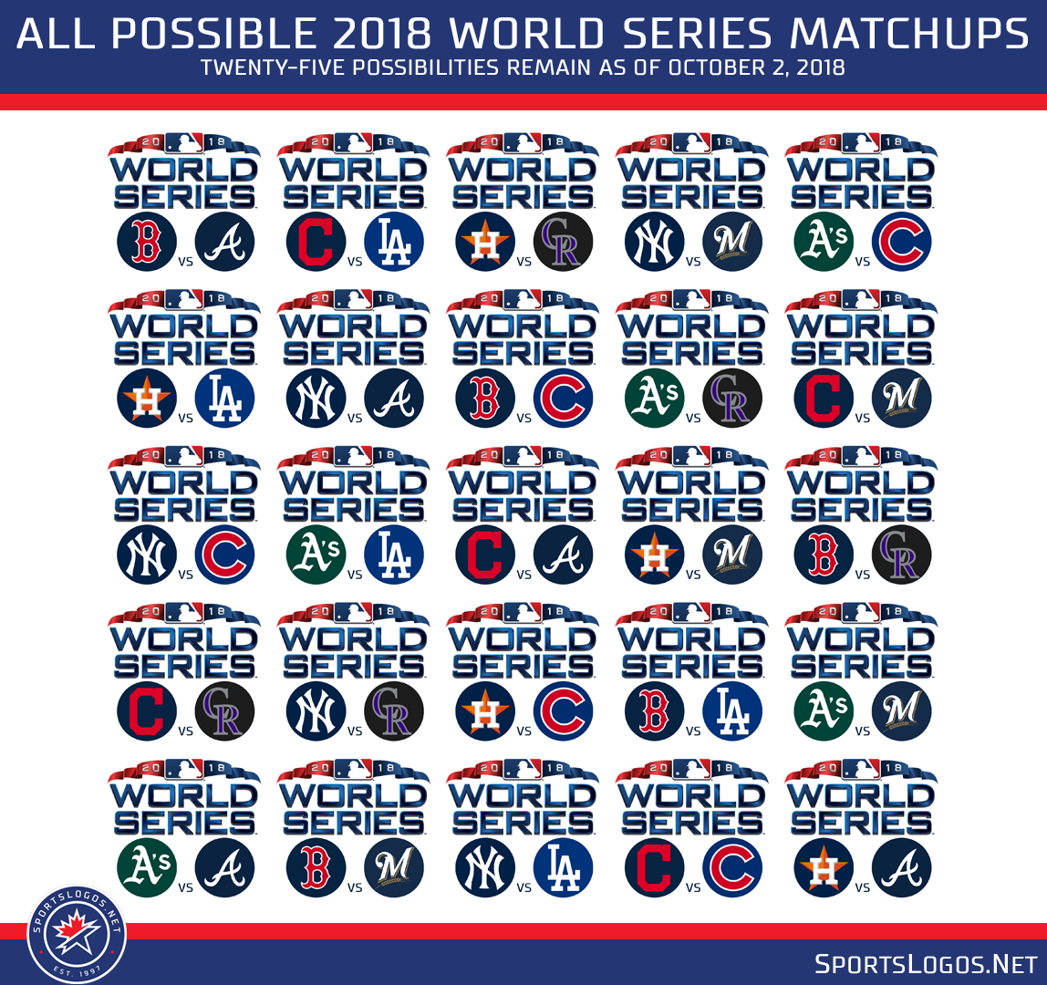 Counsell: Miley to start for Brewers in Game 3