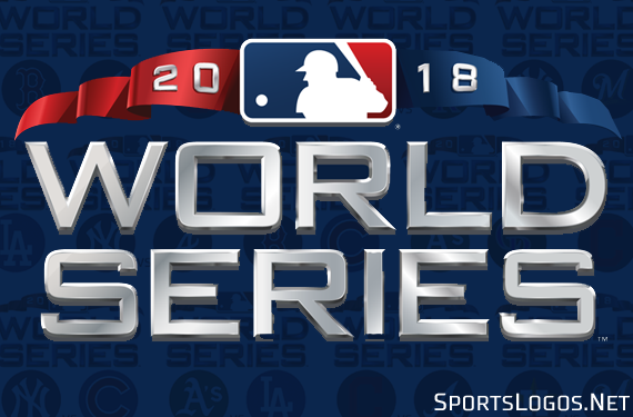 Every Possible 2018 World Series Matchup