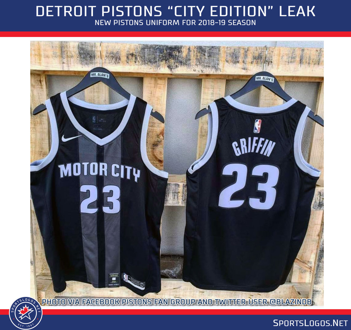 low priced 2ff74 882a4 detroit motor city jersey