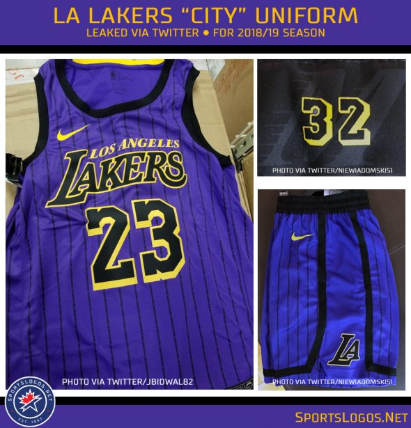 LOS-ANGELES-LAKERS-CITY-UNIFORM-LEAK-201
