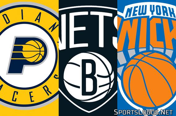 More NBA City Uniform Leaks  Nets 07494c951