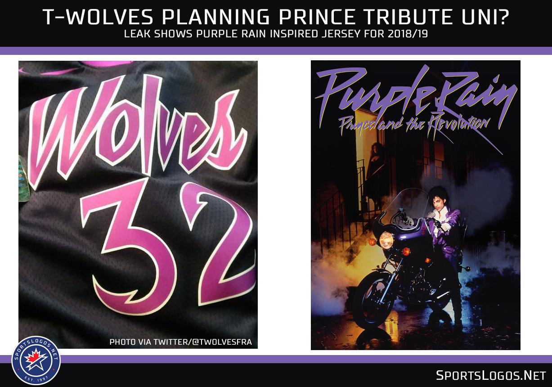 Prince-Twolves-Uniform-Leak.jpg