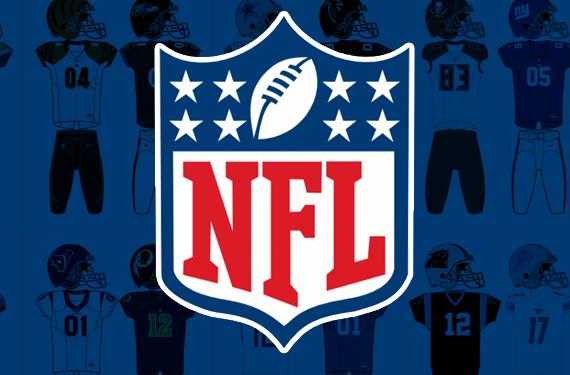 5ba15c03c 2018 NFL Week 11 Uniform Matchups