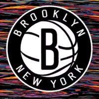 Brooklyn Nets Sued By Coogi Over City Uniform Design Chris