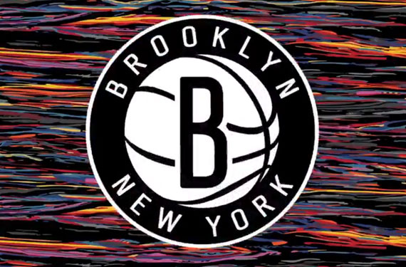 Brooklyn Nets Sued By Coogi Over City Uniform Design