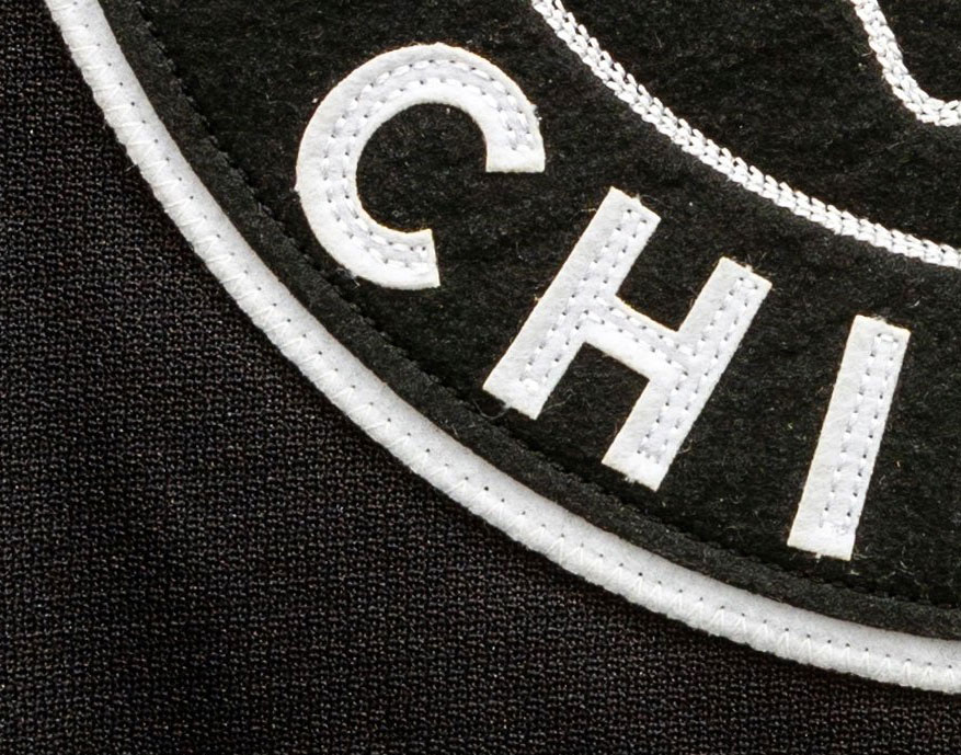 Chicago-Blackhawks-Felt-Logo-Detail-2019