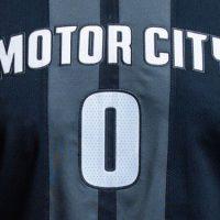 new concept f5b9f 3ba93 Pistons Unveil New Motor City Uniform | Chris Creamer's ...