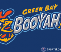 4a0c52286 Green Bay Bullfrogs get New Name