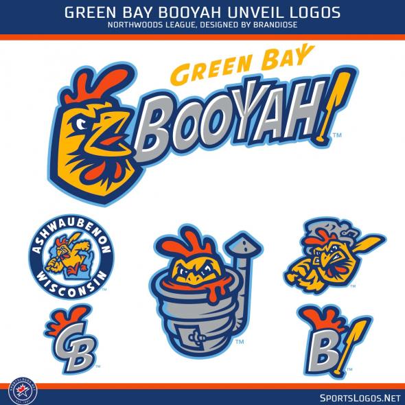 Green-Bay-Booyah-Logos-590x590.png