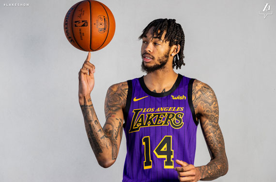 Lakers-New-City-Uniform-Unveiled.jpg