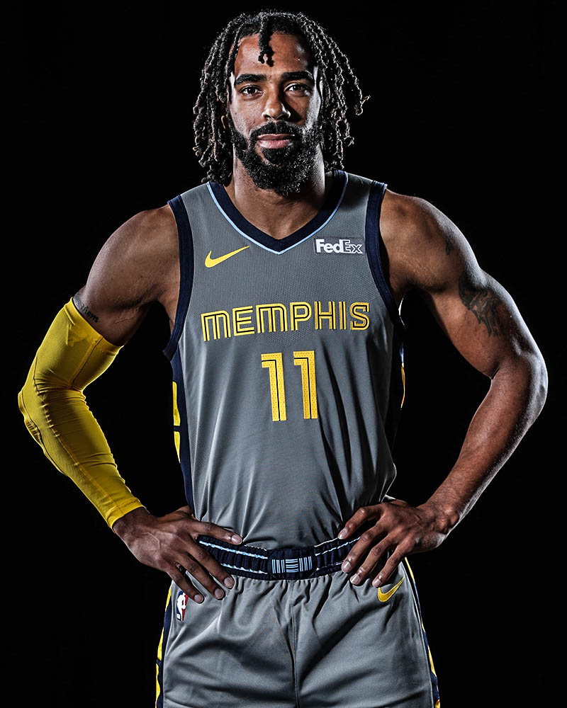 The Main Event  Grizzlies Unveil Wrestling-Inspired Uniforms  560e18ae2