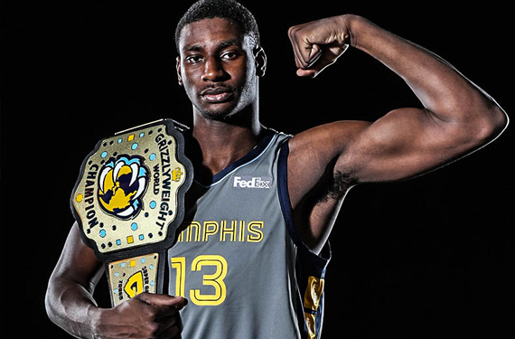 Memphis-Grizzlies-Wrestling-City-Uniform-New-2018-2019.jpg