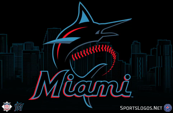 Our Colores: Miami Marlins Unveil Whole New Look and Logo for 2019