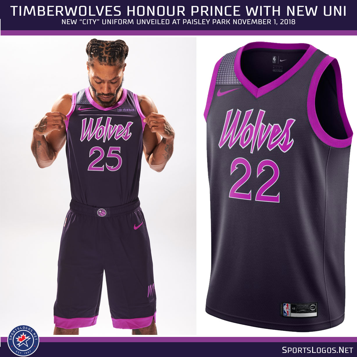 Minnesota-Timberwolves-New-Prince-Uniforms-1.jpg