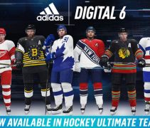 Our Talk with Adidas about the NHL Digital 6 Uniform Project faeb53526