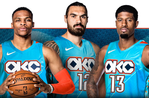 Oklahoma-City-Thunder-New-Uniform-Turquoise.jpg