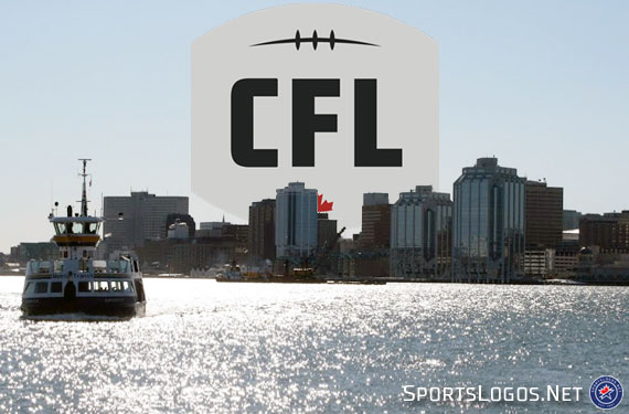 Halifax CFL Team Set to Announce Name
