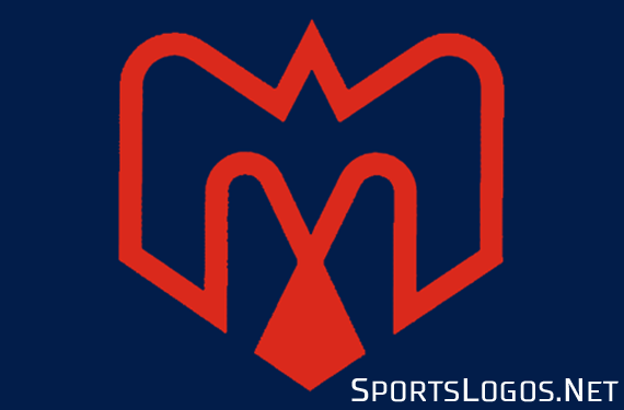 An Early Look at the New Montreal Alouettes Logos for 2019