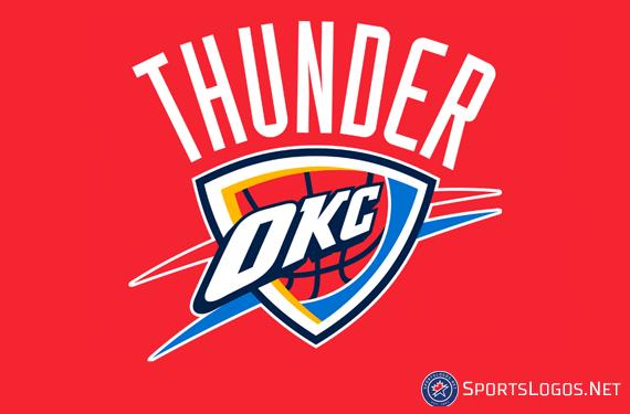OKC Thunder Leak Their New Fifth Uniform