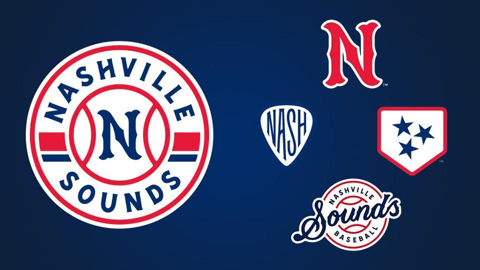 sounds-logos.jpg