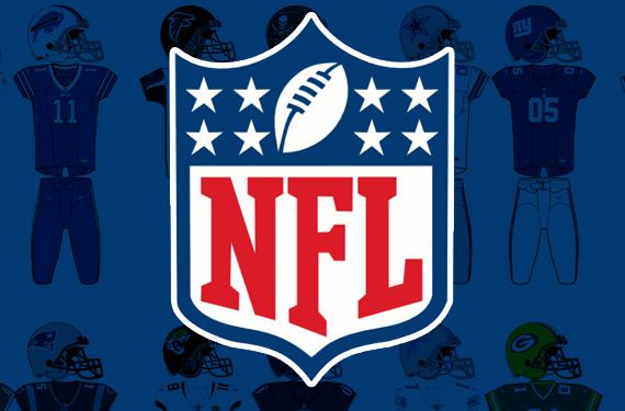 chris creamer s sports logos page sportslogos net