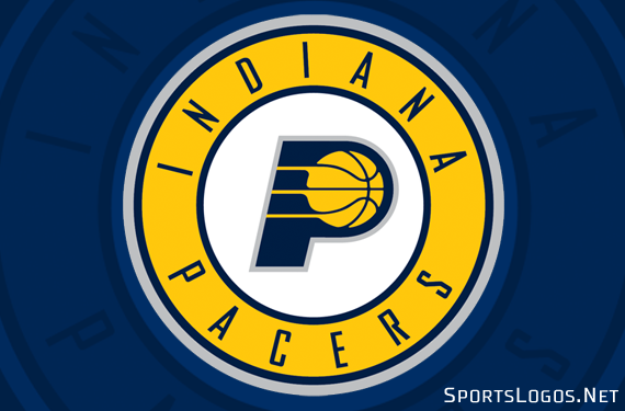 Pacers Announce A Jersey Ad, One Ad-Free Team Remains